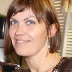 Kristina Eidukevičienė, Asociacijos LCI prezidentė